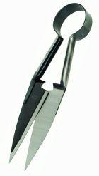 Ножницы для стрижки овец Berger 2713 одинарные, 13 дюймов (33 см)
